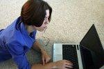 Poszukiwanie pracy- od czego rozpocząć poszukiwania i gdzie odnaleźć upragnioną pracę na danym stanowisku w firmie