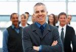 Czy opłaca się korzystać z usług przedsiębiorstw doradczych?