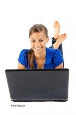 Pobierz, zapisz i dostarcz online – proste wyjście rozliczenia PIT.