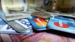 Pożyczka na dowód viasms – czyli jak się zachować, gdy nagle potrzebujemy zastrzyku gotówki