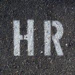 Dlaczego outsourcing płac jest innowacją, która wyróżnia się wyjątkowo dużą liczbą zalet oraz pozwala firmom jeszcze lepiej funkcjonować?