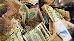 Czym są fundusze zalążkowe przyznawane na sponsorowanie inwestycji oraz kto zdoła je zdobyć?