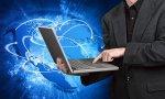 Najskuteczniejsze narzędzia promujące firmę w internecie