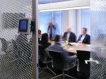 Informacje, które musi znać pracodawca, jaki ma plan doskonale rozporządzać firmą.