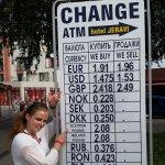 W jaki sposób obecnie inwestować własne pieniądze, by pomnażać gotówkę?