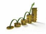 Na co zwrócić uwagę na początku inwestowania na giełdzie Forex?