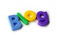 Portal sieciowy pod monitoringiem czyli optymalizacja contentu do rzeczywistych potrzeb odbiorców