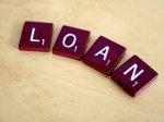 Pożyczka na dowód sms365 i inne metody na proste otrzymanie koniecznych nam pieniędzy.