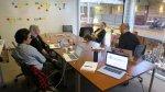 Prowadzenie swojej firmy: co powinno się wiedzieć?