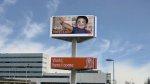 W jaki sposób billboardy rzeczywiście są dobrym wyborem w reklamowaniu firmy?