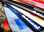 Kredyty dla przedsiębiorstw – sprawdź na co zwracać uwagę