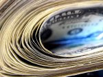 Pożyczki pozabankowe – pomoc w nagłej sytuacji