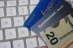 Dobry kredyt pod hipotekę będzie dla nas najdoskonalszym wyjściem gdy chcemy pieniędzy