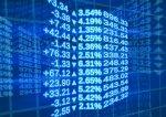 W jaki sposób rozpocząć inwestowanie na giełdzie, aby skutecznie powiększyć środki pieniężne?