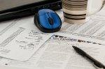 Jak błyskawicznie i bezproblemowo rozliczyć podatki